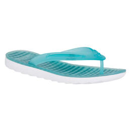 Sperry Women's Jellyfish Emma Flip Flops