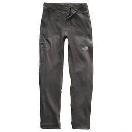 The North Face Boy's Spur Trail Pants