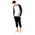 Manduka Men's Intentional Pants