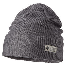 Columbia Men's Lost Lager Beanie