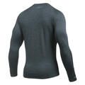 Under Armour Men's Base 2 Crew Long Sleeve