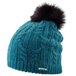 Salomon Women's Ivy Beanie