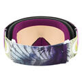 Oakley Flight Deck XM PRIZM Corduroy Dreams