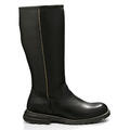 UGG® Women's Brooks Tall Leather Boots