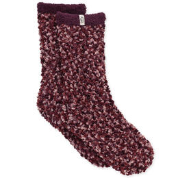 UGG® Women's Cozy Chenille Socks