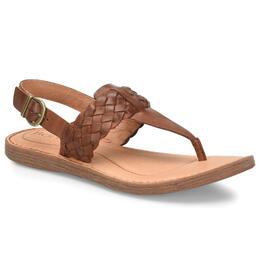 Born Women's Sumter Sandals