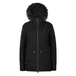 Boulder Gear Women's Debonair Jacket