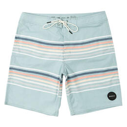 Rvca Men's Islands Boardshorts