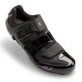 Giro Women's Solara II Road Cycling Shoes