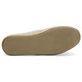 Toms Women's Alpargata Rope Sole Casual Sho