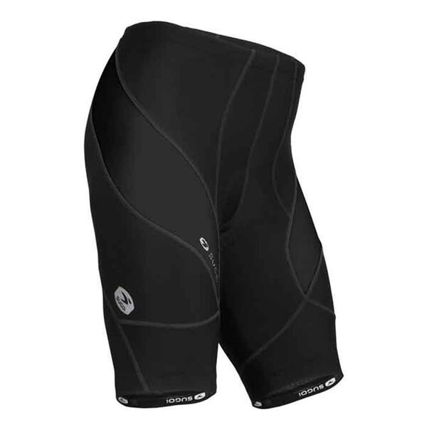 Sugoi Women's Rse Cycling Shorts