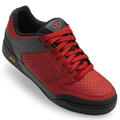 Giro Men's Riddance Mountain Cycling Shoes alt image view 4