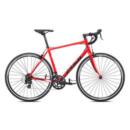 Fuji Men's Sportif 2.5 Road Bike '18