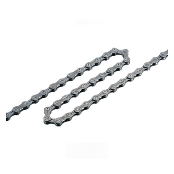Shimano Cn-5701 105 116l10spd Bicycle Chain