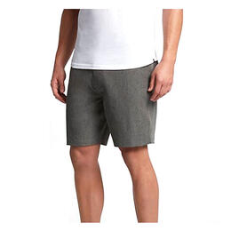 Hurley Men's Phantom 19