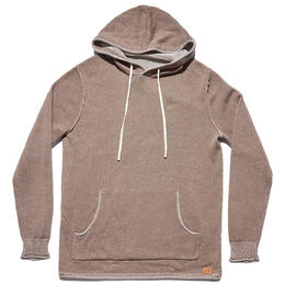The Normal Brand Men's Jimmy Sweater Hoodie