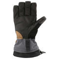 Swany Men's X-Change Gloves alt image view 4