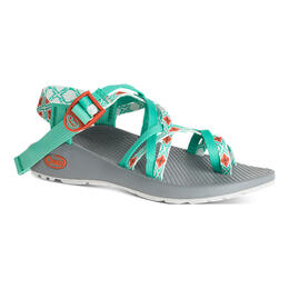 Chaco Women's ZX/2 Classic Casual Sandals