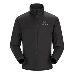 Arc`teryx Men's Atom LT Jacket