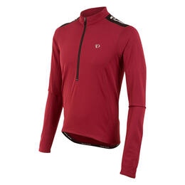 Pearl Izumi Men's Quest Long Sleeve Cycling