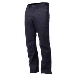 Descente Men's Stock Snow Pants