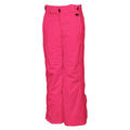 Karbon Girl's Halo Insulated Pant