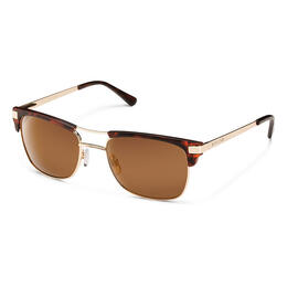 Suncloud Motorway Polarized Sunglasses