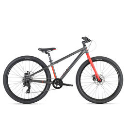 Haro Men's Beasley 26 Mountain Bike '19