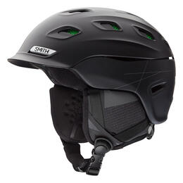 Smith Men's Vantage MIPS Snow Helmet