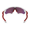 Oakley Men's Radar EV Path Prizm Sunglasses
