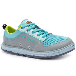 Astral Women's Brewess 2.0 Shoes