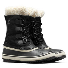 Sorel Women's Winter Carnival™ Winter Boots