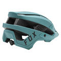 Fox Women's Flux Mountain Bike Helmet