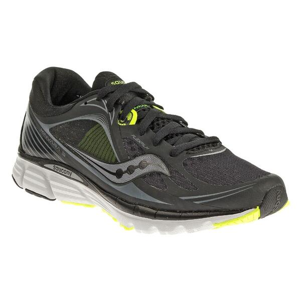 Saucony Men's Kinvara 5 Running Shoes