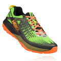 Hoka One One Men's Speed Instinct 2 Trail R