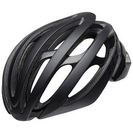 Bell Men's Z20 MIPS Road Bike Helmet