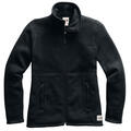 The North Face Women's Crescent Full Zip Fl