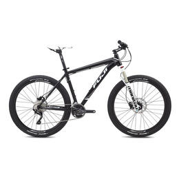 Fuji Men's Tahoe 27.5 1.5 Mountain Bike '15