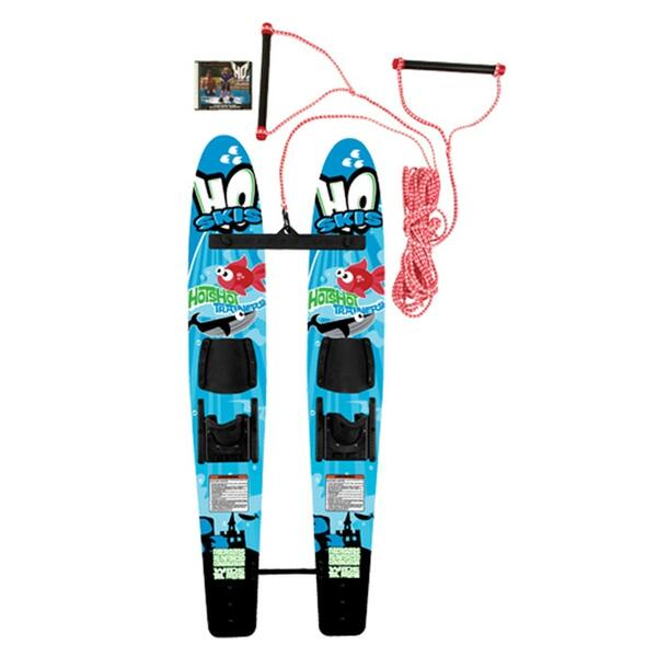 HO Sports Hot Shot Water Ski Trainer