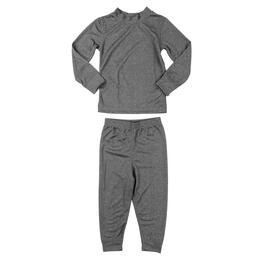 Thermotech Toddler's Performance 2 Baselayer Set
