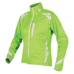 Endura Women's Luminite II Jacket