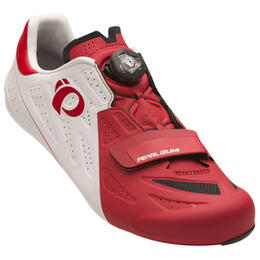 Pearl Izumi Men's Elite Road V5 Road Cycling Shoes
