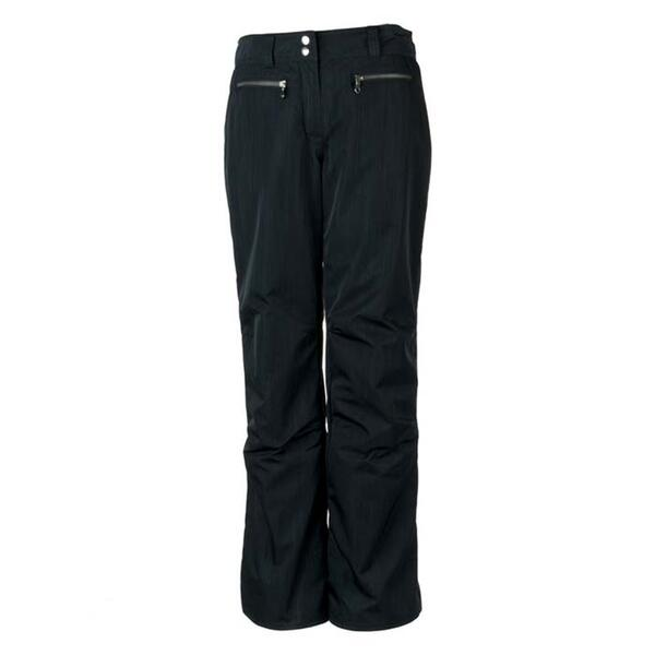 Obermeyer Women's Lennox Ski Pants