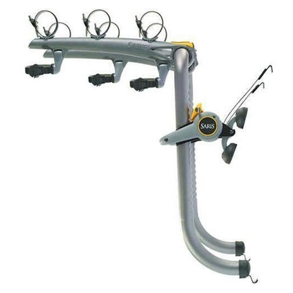 Saris Bones RS Bike Rack