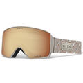 Giro Men's Method Snow Goggles alt image view 6