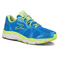 Zoot Women's Del Mar Running Shoes