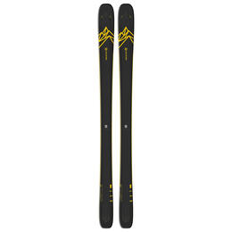 Salomon Men's QST 92 Skis '20