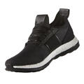 Adidas Men's Pureboost ZG Training Shoes