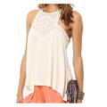 O'Neill Women's Nell Top