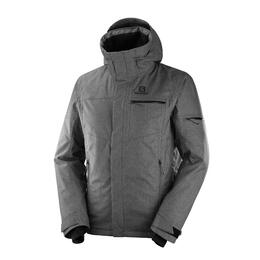 Salomon Men's Stormslide Ski Jackets